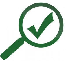 Dental SEO packages that don't compromise on quality