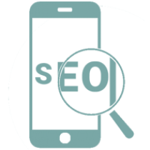 Breaking Down Our SEO Services