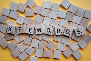 What are the Best Dental Marketing Keywords?