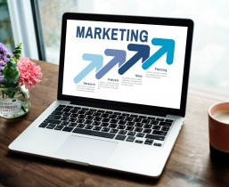 Video Marketing For Your Dental Practice