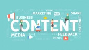 3. Create Unique, High-Quality Content