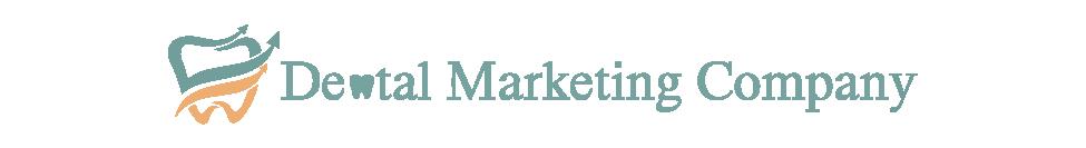 dental marketing, dental marketing company, dental seo marketing, dental seo