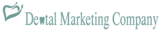 dental marketing, dental marketing company, dental seo marketing, dental seo